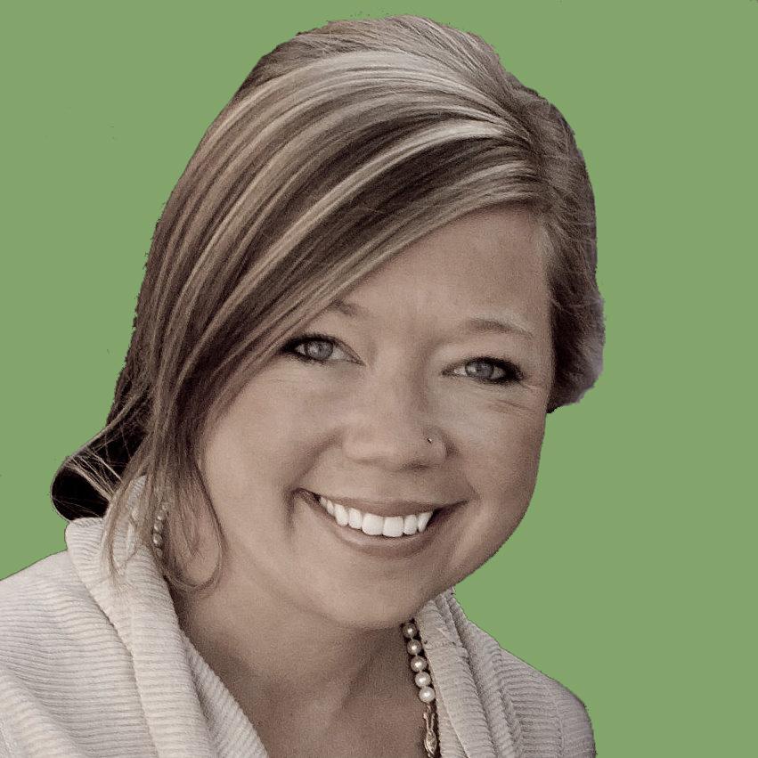 Joanna Edwards, Tech Recruiter, Head of Sales & Marketing ...