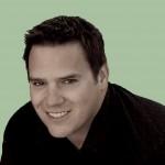 Greg Schreiner