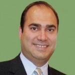 Victor Nassar