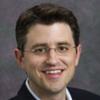 Cameron Anderson, PhD