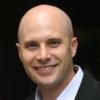 Zachary Gustafson