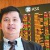 Thomas Su, ResearchWhitePaper Group, Inc.