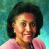 Phyllis White-Thorne