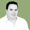 Greg Schreiner, Recruiter Redfish Technology