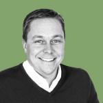 Jon Piggins - IT Recruiter, Sales & Marketing