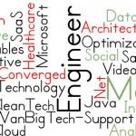 Wordle1-8