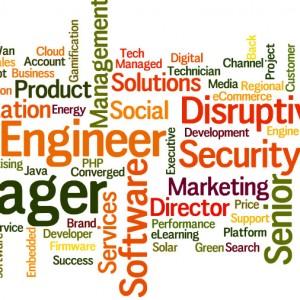 2013-02-19 Wordle
