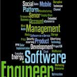 2013-03-05-Wordle-jobs