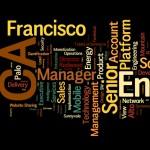 2013-04-23-Priority-Jobs-Wordle