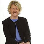 Carole-Martin-the-Interview-coach