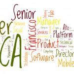 2013-05-07-Priority-Jobs-Wordle