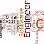 2013-05-14-Priority-Jobs-Wordle