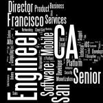 2013-05-21-Priority-Jobs-Wordle