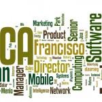 2013-05-28-Priority-Jobs-Wordle