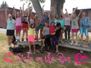 Girls-On-The-Run-Spring-2013