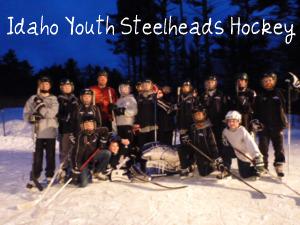 Hockey2013-05-021