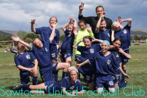 Sawtooth-United-Travel-Team-Spring-2014