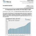 TechServeAlliance-IndexreleaseMay2013
