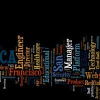 2013-07-16-Priority-Jobs-Wordle