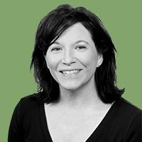 Beth Cliff, Tech Recruiter