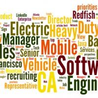 2013-08-06-Priority-Jobs-Wordle