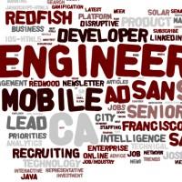 2013-08-20-Priority-Jobs-Wordle