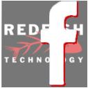 Redfish on Facebook