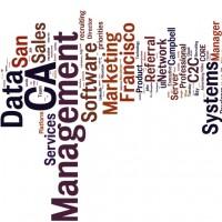 2013-11-05-Priority-Jobs-Wordle