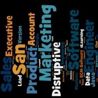2013-12-17-Priority-Jobs-Wordle