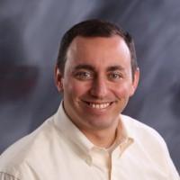 John Moses, Senior Solutions Consultant – Enterprise Cloud Software