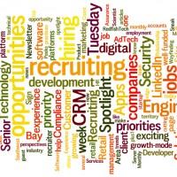 2014-06-10-Redfish-Jobs