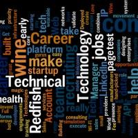 2014-06-24-Redfish-Jobs