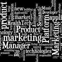 2015-2-24-Redfish-Tech-Jobs