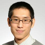 Feng Hong