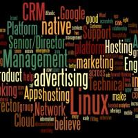 2015-4-28-Redfish-Tech-Jobs