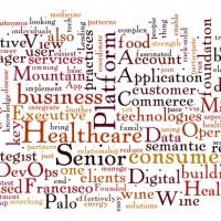 2015-5-5-Redfish-Tech-Jobs