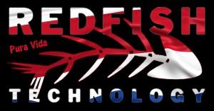 Redfish Pura Vida