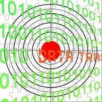 Data Target