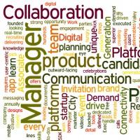 2015-5-26-Redfish-Tech-Jobs