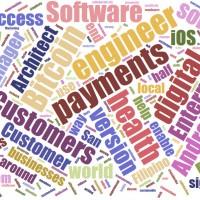 2015-6-30-Redfish-Tech-Jobs