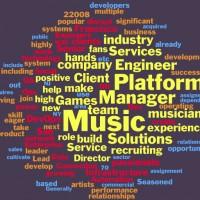 2015-7-07-Redfish-Tech-Jobs