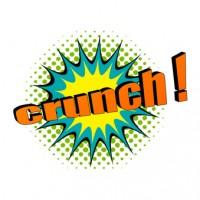 Tech Talent Crunch
