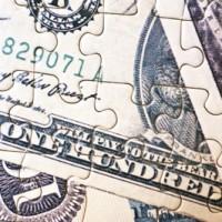 Cash Money salary compensation