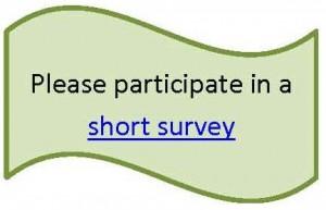 http://survey.constantcontact.com/survey/a07e36uubh0ghgit44y/start