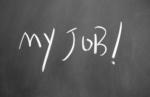 Unwritten-Importance-of-a-Job-Title