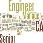 Priority Tech Jobs 2-5-13