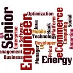 eLearning, Mobile, eCommerce, Energy  Jobs