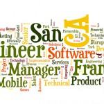 April 2, 2013 Redfish Jobs Wordle