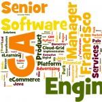 2013-04-16-Priority-Jobs-Wordle