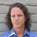 Jeffrey Blaze